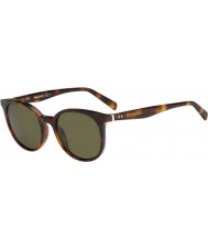 Celine Dames cl41067 s 05l 1e 51 zonnebril