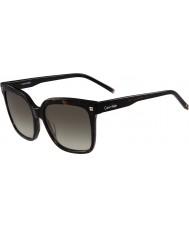 Calvin Klein Collection Ladies ck4323s 214 zonnebril