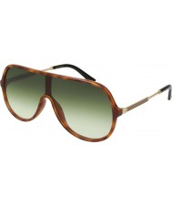 Gucci Gg0199s 004 99 zonnebril