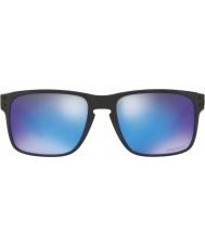 Oakley Oo9102 55 f5 holbrook zonnebril