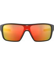 Oakley Oo9411 27 06 straightback zonnebril