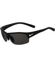 Nike Ev0620 tonen x2 zonnebril