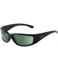 Dirty Dog 52844 banger zwarte zonnebril
