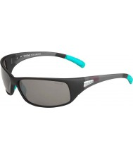 Bolle 12440 terugslag grijze zonnebril