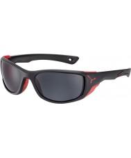 Cebe Cbjom6 jorasses zwarte zonnebril