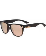 Dragon Dr markies 2 036 sunglasses