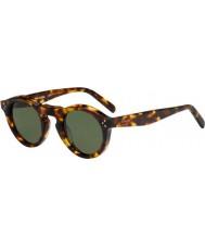 Celine Cl41370 s e88 85 45 zonnebrillen
