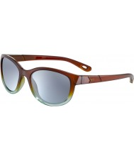 Cebe Cbkat5 katniss bruine zonnebril