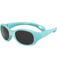 Cebe S-kimo (leeftijd 1-3) pastel mint sunglasses