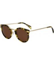 Celine Dames cl41373 s j1l a6 48 zonnebrillen