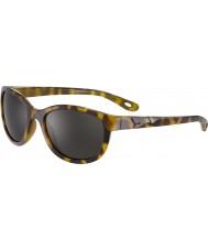 Cebe Cbkat6 katniss schildpad zonnebril