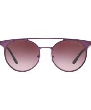 Michael Kors Dames mk1030 52 11588h greyton zonnebril