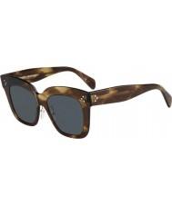 Celine Dames cl 41444 07b 2k zonnebril