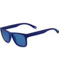 Lacoste Mens l816s 424 zonnebril
