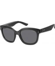 Polaroid Ladies pld4035-s mnv y2 grijs gepolariseerde zonnebril