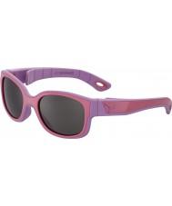 Cebe Cbspies2 spionnen rozen zonnebril