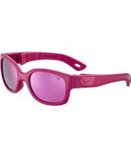 Cebe Cbspies3 spionnen roze zonnebril