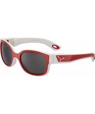 Cebe Cbspies4 bespaart rode zonnebril