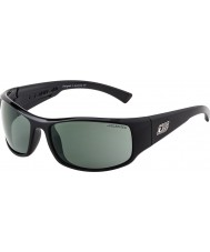 Dirty Dog 53337 snuit zwarte zonnebril