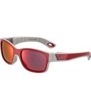 Cebe Cbstrike2 strike grijze zonnebril