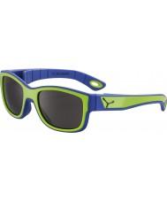 Cebe Cbstrike3 staking blauwe zonnebril