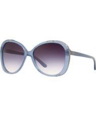 Ralph Lauren Dames rl8166 57 547936 zonnebrillen