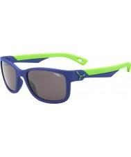 Cebe Cbavat3 avatar blauwe zonnebril