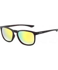 Dirty Dog 53491 schaduw schildpad zonnebrillen