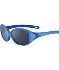 Cebe Cbbaloo15 baloo blauwe zonnebril