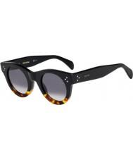Celine Cl41425 s fu5 w2 44 zonnebrillen