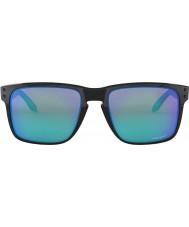 Oakley Oo9417 59 03 holbrook xl zonnebrillen