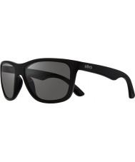 Revo Re1001 10gy 57 otis zonnebril