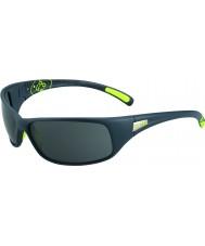 Bolle 12202 recoil grijze zonnebril