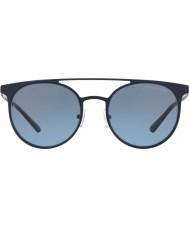 Michael Kors Dames mk1030 52 12178f grayton zonnebril