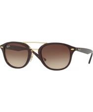 RayBan Rb2183 53 122513 highstreet zonnebril
