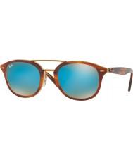 RayBan Rb2183 53 1128b7 highstreet zonnebril