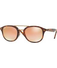 RayBan Rb2183 53 1127b9 highstreet zonnebril