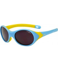 Cebe Kanga (leeftijd 1-3) Myosotis sunglasses