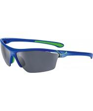 Cebe Cbcinetik16 cinetik blue zonnebril