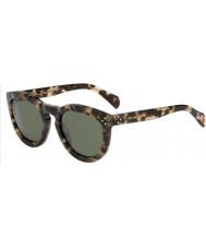 Celine Dames cl41801 s 3y7 hy 52 zonnebril