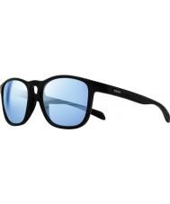 Revo Re5019 01bl 55 hansen zonnebrillen
