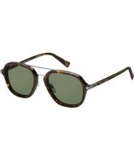 Marc Jacobs Marc 172-s 086 qt zonnebril