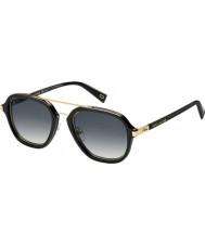 Marc Jacobs Marc 172-s 2m2 9o zonnebril