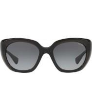Ralph Dames ra5228 54 163911 zonnebrillen