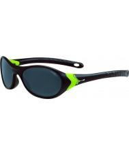 Cebe Cbcrick9 cricket bruine zonnebril