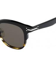 Celine Cl41394 s t6p 70 46 zonnebrillen