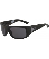 Dragon Dr vantage polaire 2 012 sunglasses