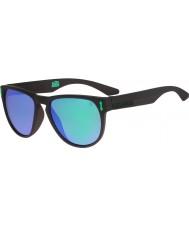 Dragon Dr markies h20 045 zonnebril