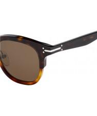 Celine Cl41394 s t6u a6 46 zonnebril
