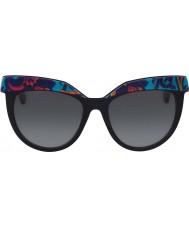 ETRO Et647s-439 zonnebril